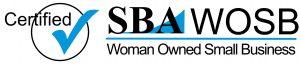 wosb_sba_logo3