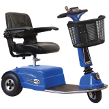 amigo_mobility_hd_personal_electric_scooter_in_home_senior_care_facility_product
