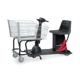 amigo_mobility_valueshopper_xl_grocery_and_retail_commercial_electric_shopping_cart_scooter_handicap_product